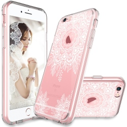 iPhone 6 / 6S Case, MASCHERI