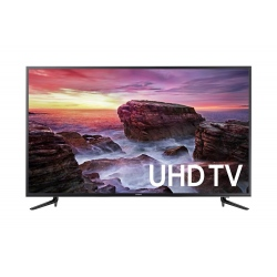 LED 4K UHD 6 Series Smart...